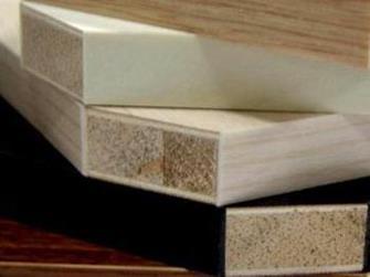 密度板专用白乳胶