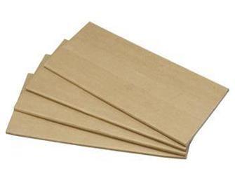 平板纸护角专用纸管胶水