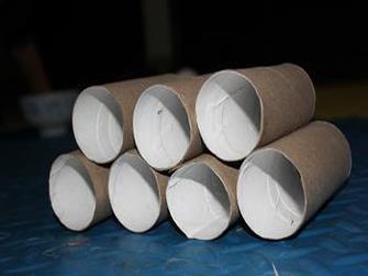 卫生卷筒专用纸管胶水