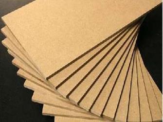 木板专用白乳胶