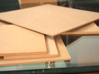 中纤板专用白乳胶