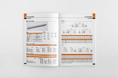 包裝系統設計方法