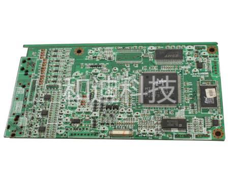 电子焊接设计研发