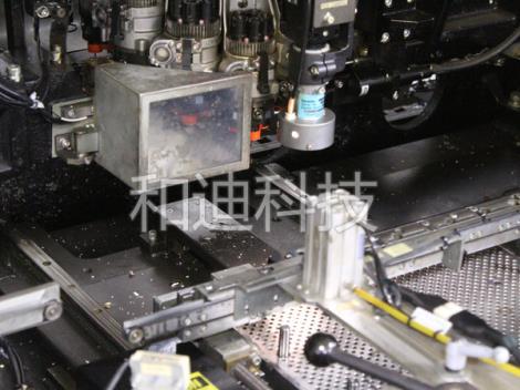 电子焊接设备定制