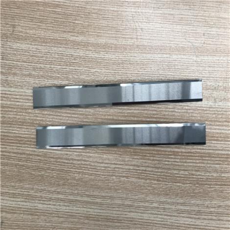 钨钢化纤刀片