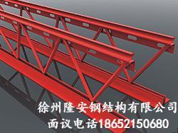 鋼桁架批發