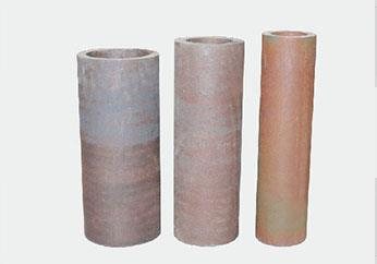 各种型号圆管