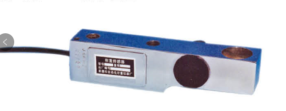 JXB型称重传感器