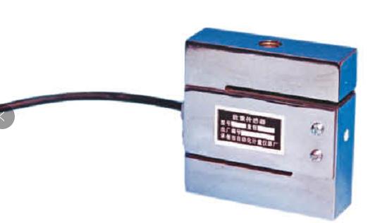 SJ型称重传感器