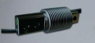 HBM型称重传感器厂家