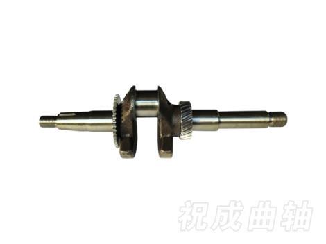 锻钢160(水泵)