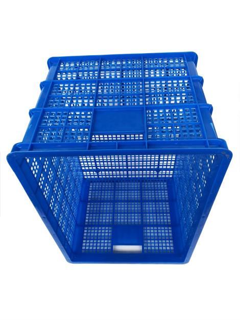 塑料收纳框