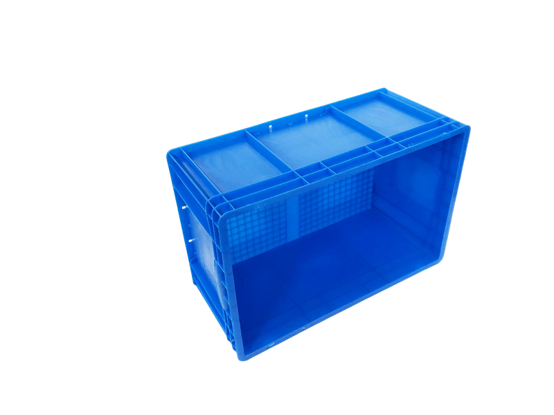 塑料周转箱