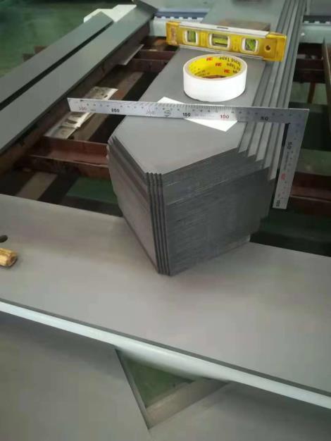山东干式变压器铁芯