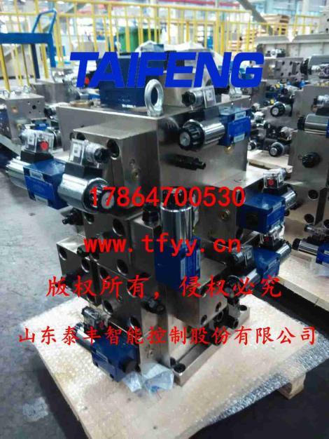 供應YN32-315HGLBCV插裝閥