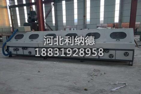 角钢打磨机价格