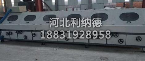 槽钢打磨机生产厂家