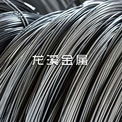 江苏冷凝机铁丝