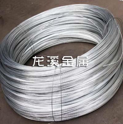 冷凝器铁丝批发