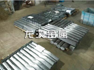 冷凝器专用钢丝批发