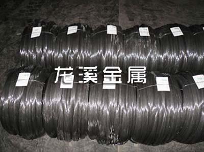 冷凝器专用钢丝厂家
