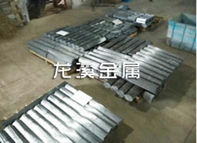 蒸发器专用钢丝批发