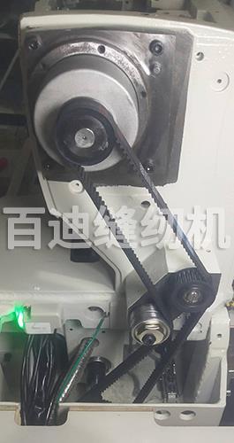安徽百迪缝纫机销售