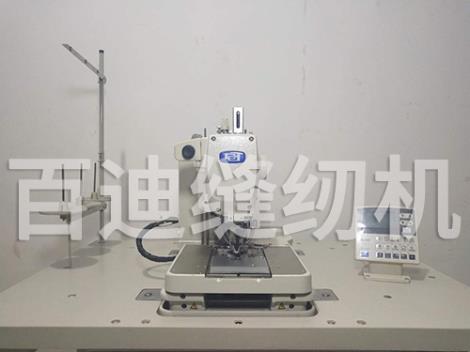安徽缝纫机供应