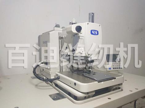 安徽缝纫机生产