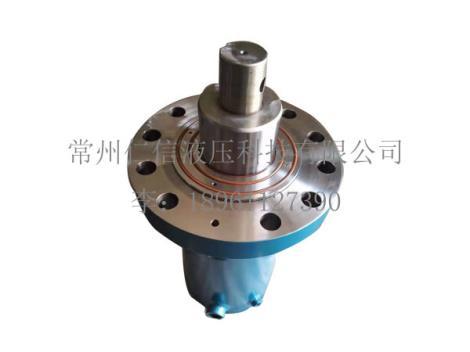 硫化机用油缸