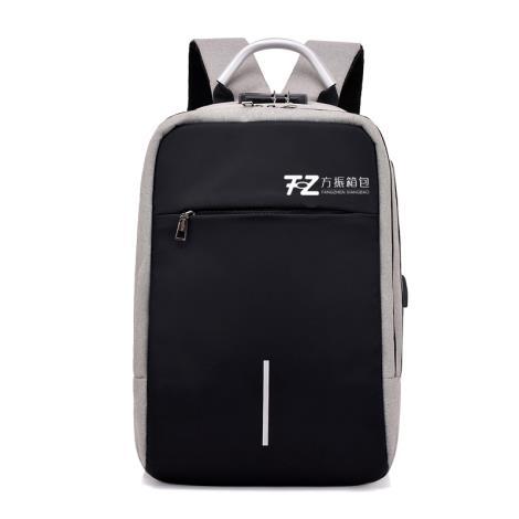2021商務活動禮品定制廠家W來樣加工兒童背包儀器包醫用箱包袋LOGO訂做263