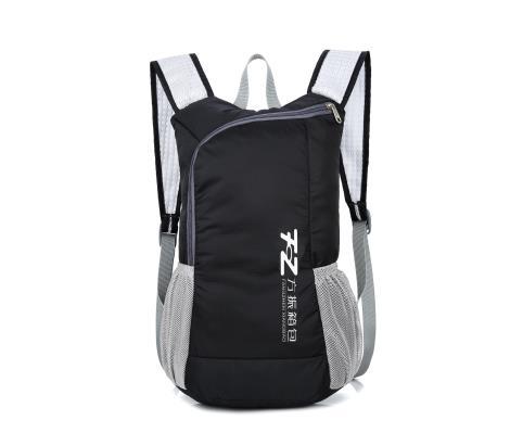 2021活動禮品定制兒童背包雙肩包書包訂做LOGO訂做261