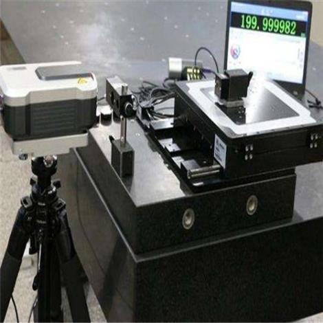 激光平面涉光仪供应