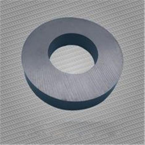 铁氧体磁钢