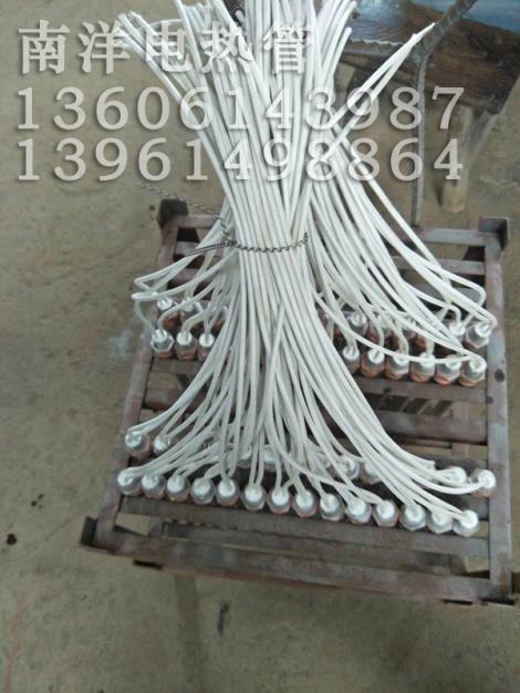 高频电加热管生产商