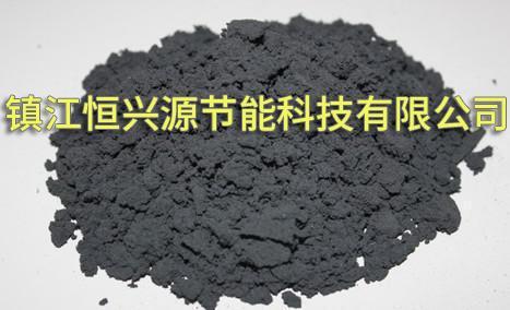 石墨烯供應