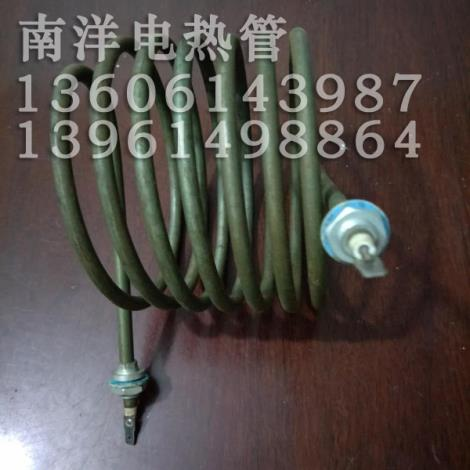 暖气片电加热管生产商