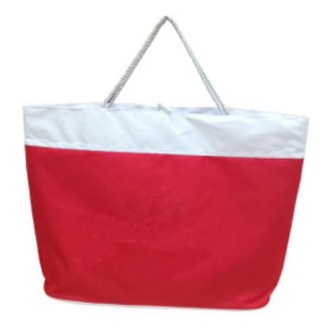 手提包袋定做廣告包定制FZW上海方振