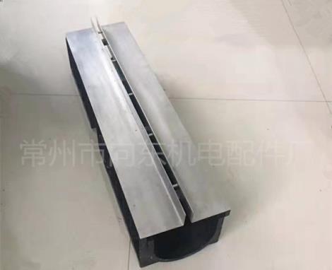 排水沟不锈钢盖板