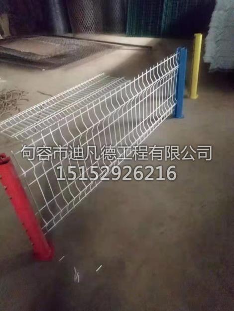 玻璃鋼型材價格
