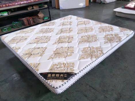 床墊生產廠家
