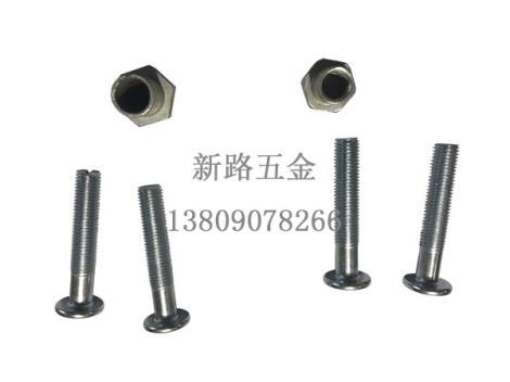 防静电地板螺丝生产商