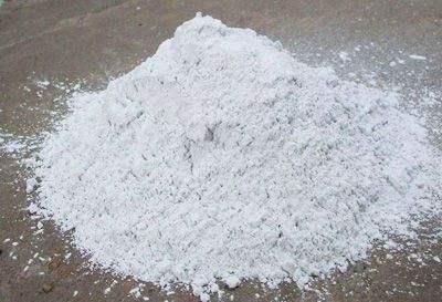 耐水腻子粉