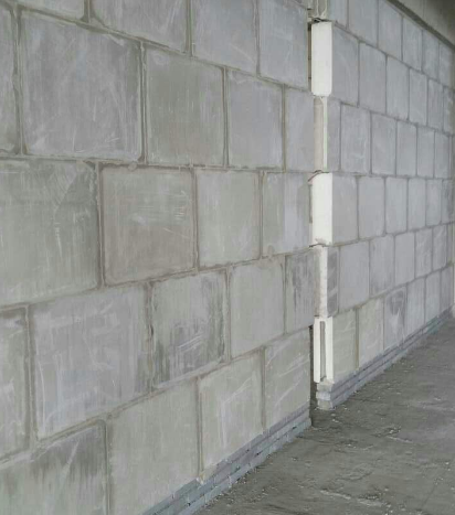 砌砖专用粘结剂