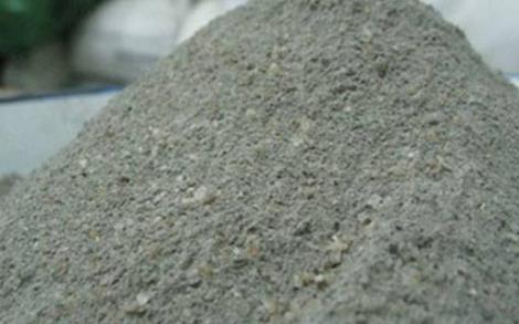 预拌砌筑砂浆