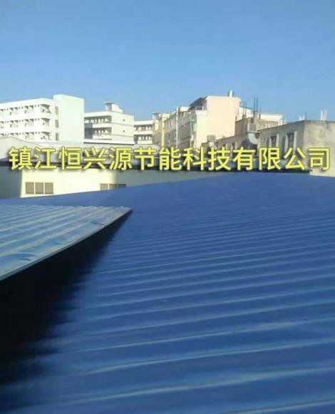 防水工程服务