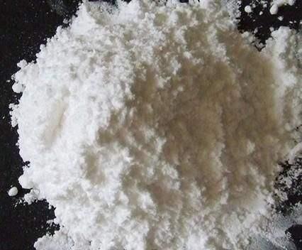 高强石膏生产商