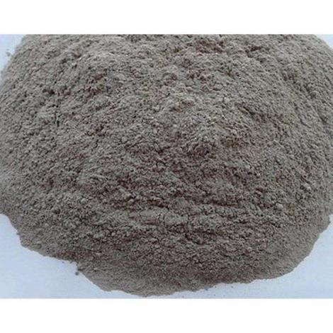 加气混凝土专用抹灰砂浆生产商
