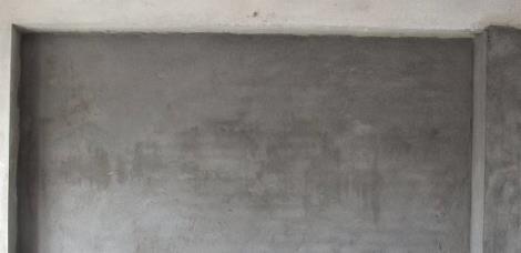 抹灰砂浆生产商