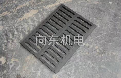 排水沟塑料板